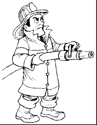 articles with fireman sam coloring pages online tag fireman