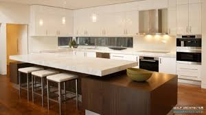 Designer Kitchen Ideas Exemplary Designer Kitchen And Bathroom H22 About Home Interior