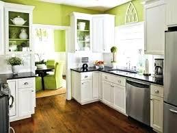 peinture tendance cuisine peinture tendance cuisine design de maison