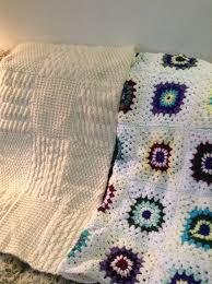 wedding gift knitting patterns 11 best isoäidinneliö peitto images on baby blankets