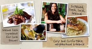 farm to table boca boca kitchen bar market in ta farm to table restaurant with an