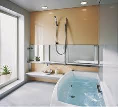 small bathroom paint colors ideas small room decorating ideas