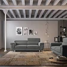 interieur et canapé interieur et canape evtod