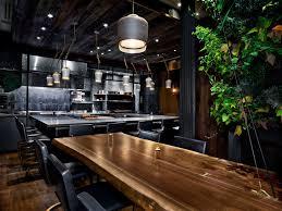 manhattanville new york ny restaurants localeats