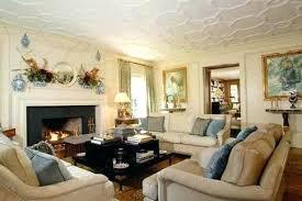 home interior decoration items home interior items interior decorating items home interior items
