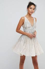 where to buy new years dresses what to wear on new year s 15 new year s 2018 glowsly
