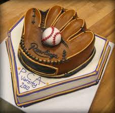 baseball birthday cake design baseball birthday cakes birthday