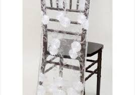 silver chair covers silver chair covers cheap inspirational 1000 ideas about