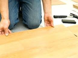 Best Underlayment For Laminate Flooring On Concrete Underlayment For Laminate Flooring Laminate Floors Are Installed