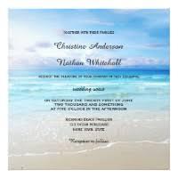 destination wedding invitations destination wedding invitations announcements zazzle