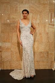 great gatsby bridesmaid dresses reat gatsby gowns wedding dresses inspired by the great gatsby