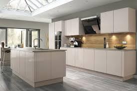 linear kitchen kitchen layouts single wall property price advice