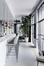 Esszimmer M El Boss Die Besten 25 Bäckerei Innenausstattung Ideen Auf Pinterest