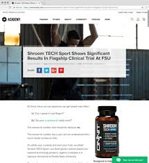 What Are Double Blind Studies Clinical Studies Onnit