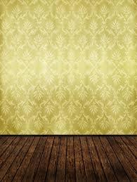 wallpaper wood floor free stock photos download 5 589 free stock