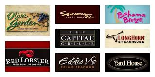 darden restaurants gift cards a gift card to suit all tastes with darden restaurants a 20
