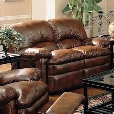 Best Sofa Recliners The Best Sofa Recliners For Your Home Best Recliners