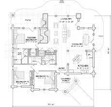 Home Plan Design Interior Design 21 Wine Cellar Designs Interior Designs