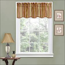 Owl Drapes Kitchen Striped Drapes Blue And Yellow Curtains Dark Green