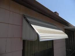 Awning Services Tim Hubbard Construction Patio Covers U0026 Car Ports In Southern