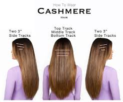hair clip extensions extensions placement chart search hair