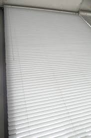 25mm silver aluminium venetian blinds online in australia sydney