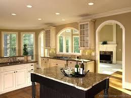 antique green kitchen cabinets antique color kitchen cabinets ideas white paint vintage petersonfs me