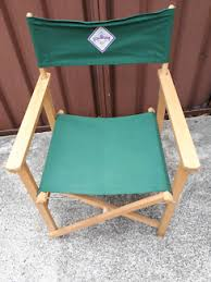 director chair covers gumtree australia free local classifieds