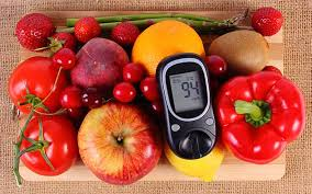 how a diabetic diet chart specialist can help you livfit