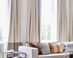 livingroom curtain living room modern living room curtains amazing modern living