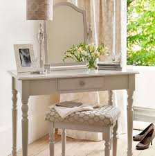 french style dressing table cheap home dzine bedrooms beautiful dressing tables