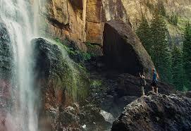 Colorado Waterfalls images 11 colorado waterfalls jpg