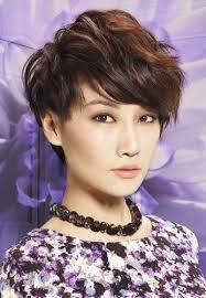 Kurzhaarfrisuren Im Trend by 114 Best Kurzhaarfrisuren Images On Hairstyles
