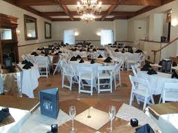 wedding venues in denver wedding venues denver indoor outdoor reception parkside mansion