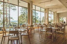 Cafe Pendant Lights Restaurant And Cafe Pendant Lights Shine In Swedish Museum