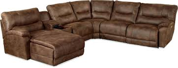 Lazyboy Sectional Sofas Lazy Boy Sectional Dimensions 6 Reclining Sectional Sofa W Chaise