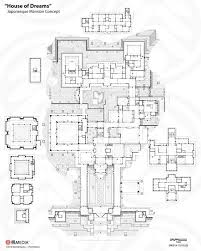 sample house floor plan philippines house plans