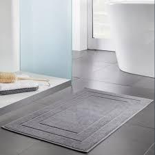 designer badematten 25 einzigartige badematte ideen auf badematte holz