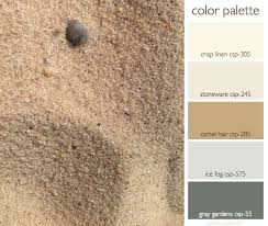 images of explore sand stain paint sc