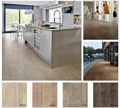 went to a flooring store today i think i u0027m sold on this flooring