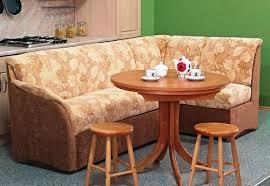 Kitchen Sofa Furniture Kitchen Corner Nook Table Kitchen Ideas
