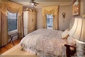 Schlafzimmer Beleuchtung Romantisch Romantische Schlafzimmer Ruhbaz Com