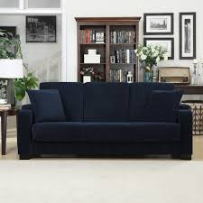 Navy Blue Sectional Sofa Best Navy Blue Sectional Sofa For Your Living Room Inspiration