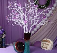 wedding wishing trees for sale artificial trees online artificial trees for sale