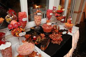 wedding candy table candy table wedding to do checklist