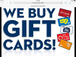 gift cards buy the gift card loop cleveland oh home