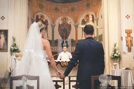 chant eglise mariage la musique pour le mariage religieux