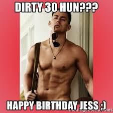Birthday Memes Dirty - dirty birthday memes