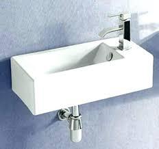 modern sinks and vanities small vessel sink vanity small vessel sinks sink vanities lavatory