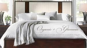home depot black friday ads 32250 furniture u0026 mattress store jacksonville gainesville palm coast